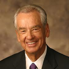 Motivational speaker Zig Ziglar would tell you to believe in your dream.  Dreaming of a unified humanity