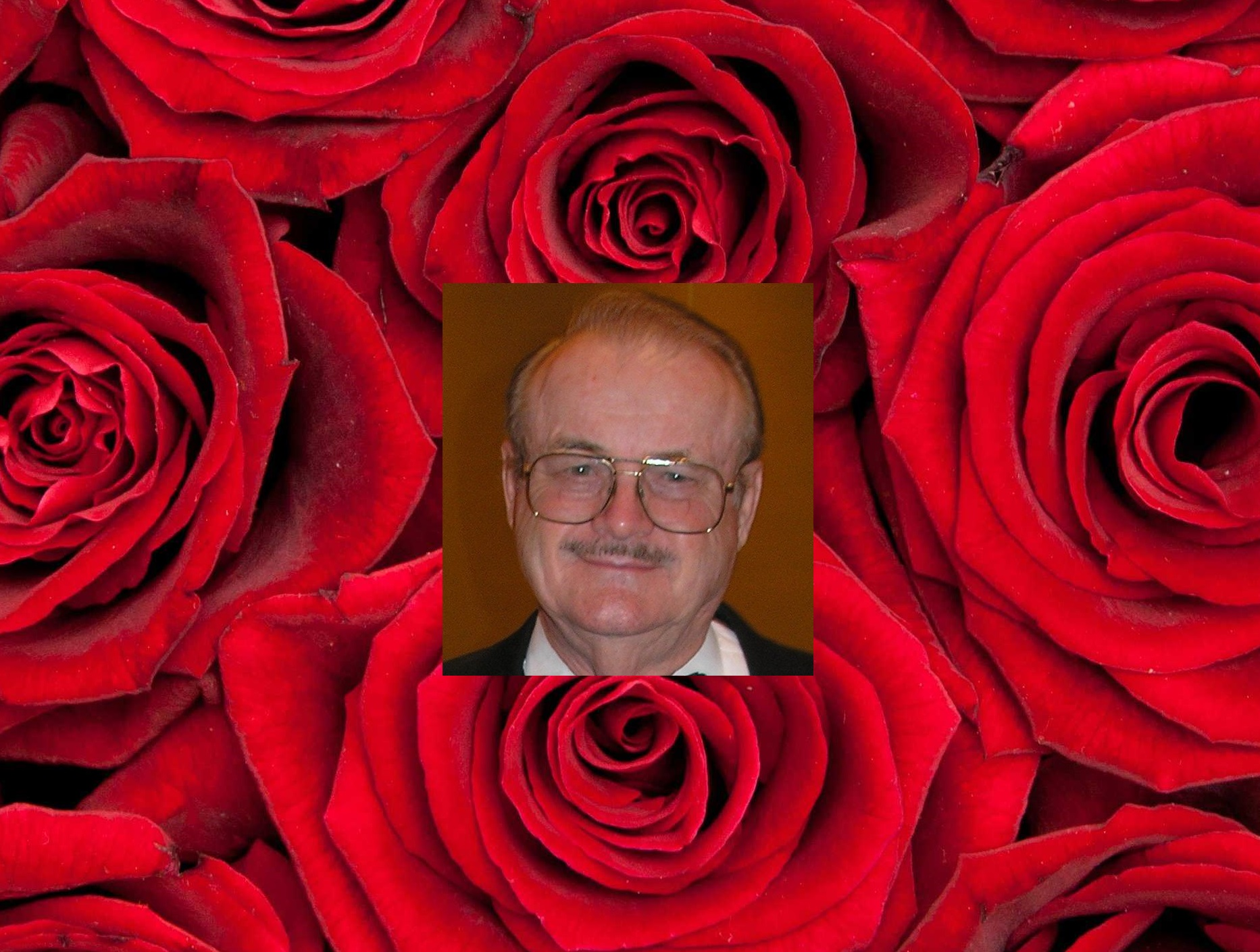 Jerry Pournelle He spoke to our strength, dreamed of our success