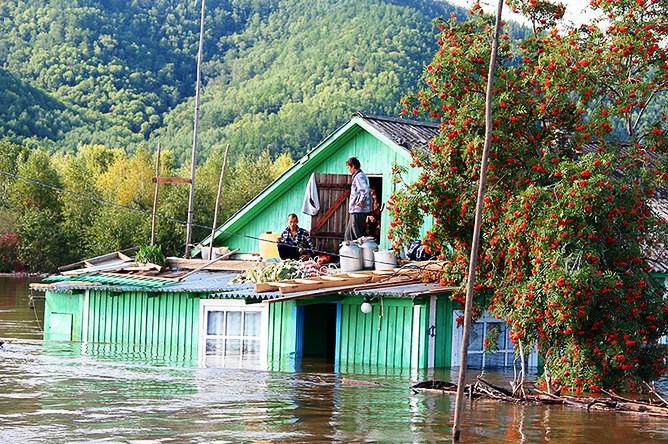 Наводнение-всемирное-бедствие