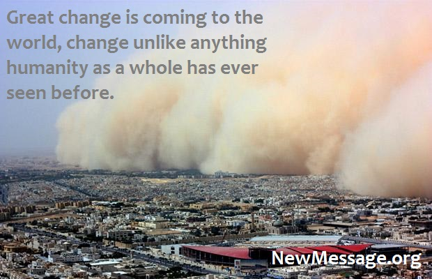 Great-change-sandstorm-approaching-riyadh How shall we prepare