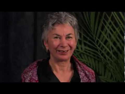 Darlene-Mitchell