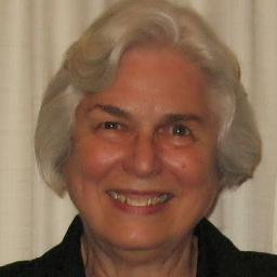 Ellen-Mitchell