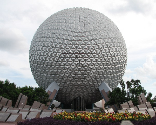Spaceship_Earth_2 Who had the vision to see the danger?