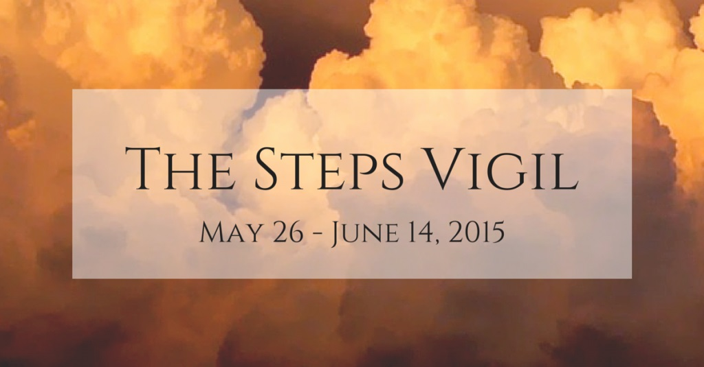 The-Steps-Vigil-2015-1024x535 Unexpected? Maybe, but consistent